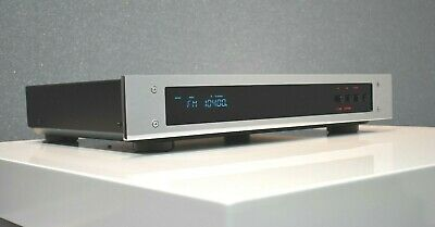 RESTEK Charisma High End FM Edel Tuner Made In Germany Top Zustand  • 649€