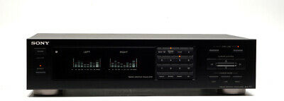 Sony SEQ-711 Equalizer • 199€