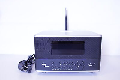 T+A Caruso High End Music System Kompaktanlage • 599.99€