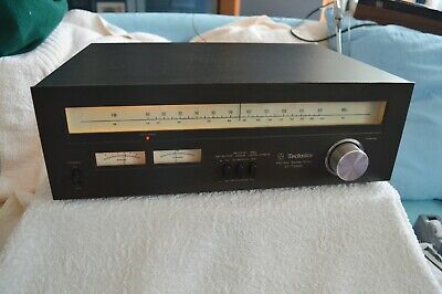 Technics ST-7300. Made In JAPAN. • 69€